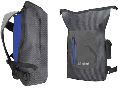 Dry Backpack 30L